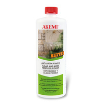 AKEMI Anti Grün Power 1L