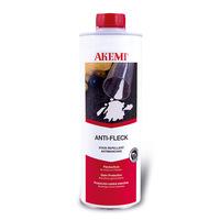 AKEMI zaščita proti madežem Anti-Fleck 250 ml