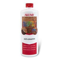 AKEMI zaščita proti grafitom 1 L
