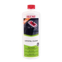 AKEMI Crystal Clean - 1 L