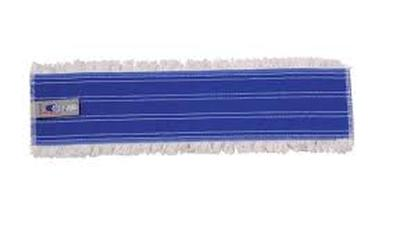 FALPI Mop Krpa ježek - modra