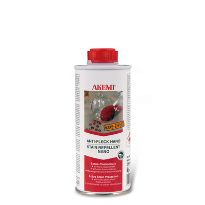AKEMI Anti Fleck NANO 250 ml