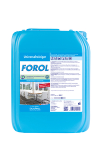 DR. SCHNELL Forol 10L