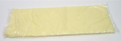 Maslene krpe 42g 1/50