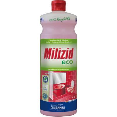 DR. SCHNELL Milizid ECO 1 l