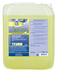 DR. SCHNELL Lemon 10L
