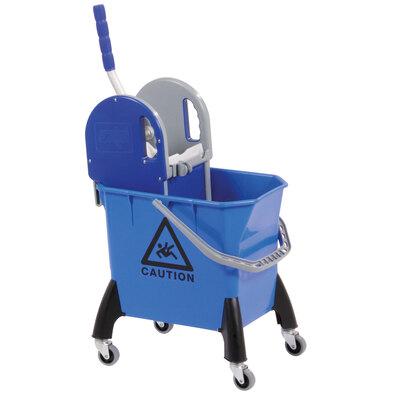 FALPI enovedrni voziček