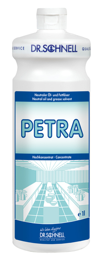 DR. SCHNELL Petra 1L