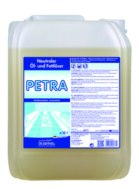 DR. SCHNELL Petra 10L