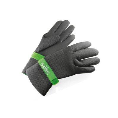 Zaščitne neopren rokavice - velikost L