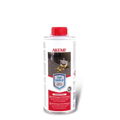 AKEMI TOP SHIELD TRANSPARENT - zaščita za kamnite pulte 250 ml