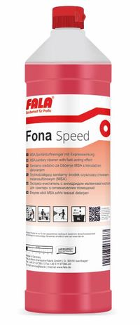 FALA Fona speed 1L