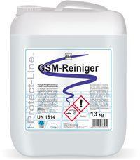 P-LINE tekoči detergent za pomivalni stroj 10L