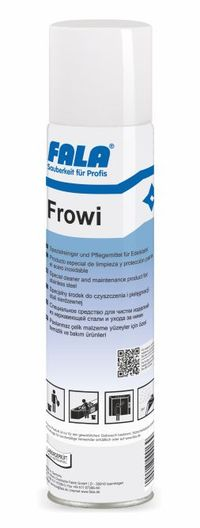 FALA Frowi 300ml