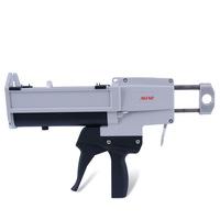 AKEMI ročna pištola za 400ml kartuše